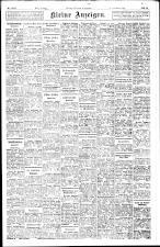 Neue Freie Presse 19201105 Seite: 15