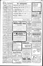 Neue Freie Presse 19201105 Seite: 16