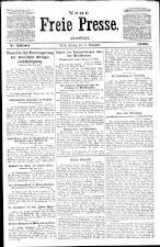 Neue Freie Presse 19201105 Seite: 17