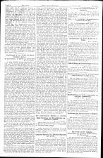 Neue Freie Presse 19201105 Seite: 18