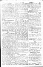 Neue Freie Presse 19201105 Seite: 19