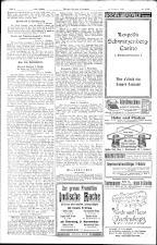 Neue Freie Presse 19201105 Seite: 20