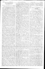 Neue Freie Presse 19201105 Seite: 2