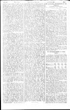 Neue Freie Presse 19201105 Seite: 3