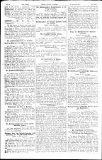 Neue Freie Presse 19201105 Seite: 4
