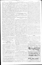 Neue Freie Presse 19201105 Seite: 5