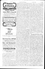 Neue Freie Presse 19201105 Seite: 6