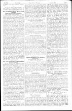 Neue Freie Presse 19201105 Seite: 7