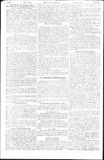 Neue Freie Presse 19201105 Seite: 8