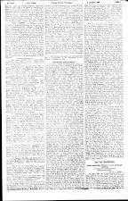Neue Freie Presse 19201105 Seite: 9