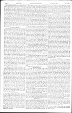 Neue Freie Presse 19201106 Seite: 10