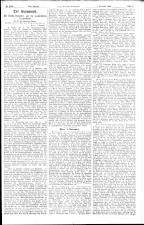 Neue Freie Presse 19201106 Seite: 11