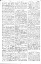 Neue Freie Presse 19201106 Seite: 12