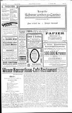 Neue Freie Presse 19201106 Seite: 13