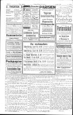 Neue Freie Presse 19201106 Seite: 14