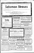 Neue Freie Presse 19201106 Seite: 15