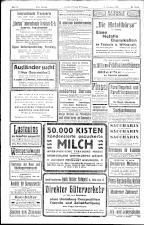 Neue Freie Presse 19201106 Seite: 16