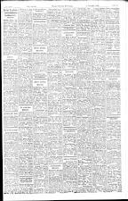 Neue Freie Presse 19201106 Seite: 17