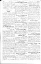 Neue Freie Presse 19201106 Seite: 20