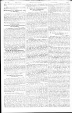 Neue Freie Presse 19201106 Seite: 21