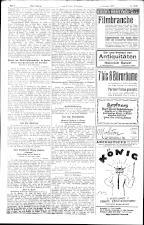 Neue Freie Presse 19201106 Seite: 22