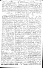 Neue Freie Presse 19201106 Seite: 2