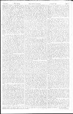 Neue Freie Presse 19201106 Seite: 3