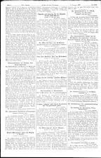 Neue Freie Presse 19201106 Seite: 4