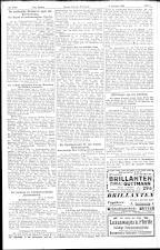 Neue Freie Presse 19201106 Seite: 5