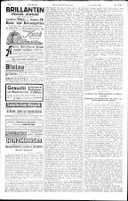 Neue Freie Presse 19201106 Seite: 6