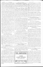 Neue Freie Presse 19201106 Seite: 7