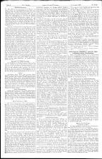Neue Freie Presse 19201106 Seite: 8