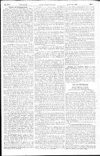 Neue Freie Presse 19201106 Seite: 9