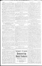 Neue Freie Presse 19201107 Seite: 10