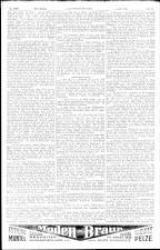 Neue Freie Presse 19201107 Seite: 11