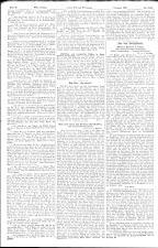 Neue Freie Presse 19201107 Seite: 12