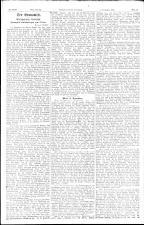 Neue Freie Presse 19201107 Seite: 13