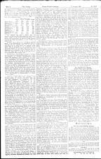 Neue Freie Presse 19201107 Seite: 14