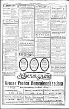 Neue Freie Presse 19201107 Seite: 15