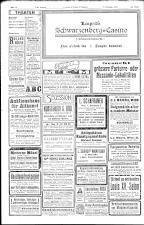 Neue Freie Presse 19201107 Seite: 16