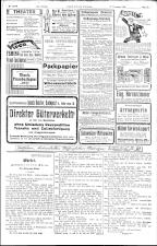 Neue Freie Presse 19201107 Seite: 17