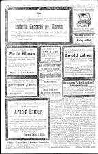 Neue Freie Presse 19201107 Seite: 18