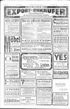Neue Freie Presse 19201107 Seite: 20
