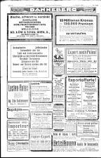 Neue Freie Presse 19201107 Seite: 22