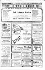Neue Freie Presse 19201107 Seite: 23