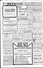 Neue Freie Presse 19201107 Seite: 24