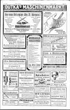 Neue Freie Presse 19201107 Seite: 25