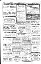 Neue Freie Presse 19201107 Seite: 26