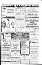 Neue Freie Presse 19201107 Seite: 27