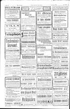 Neue Freie Presse 19201107 Seite: 28